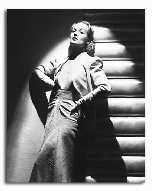 (SS2238080) Carole Lombard Movie Photo