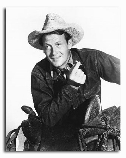 (SS2238119) Joel McCrea Movie Photo