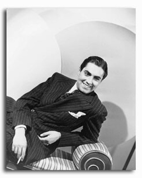 (SS2238223) Tyrone Power Movie Photo