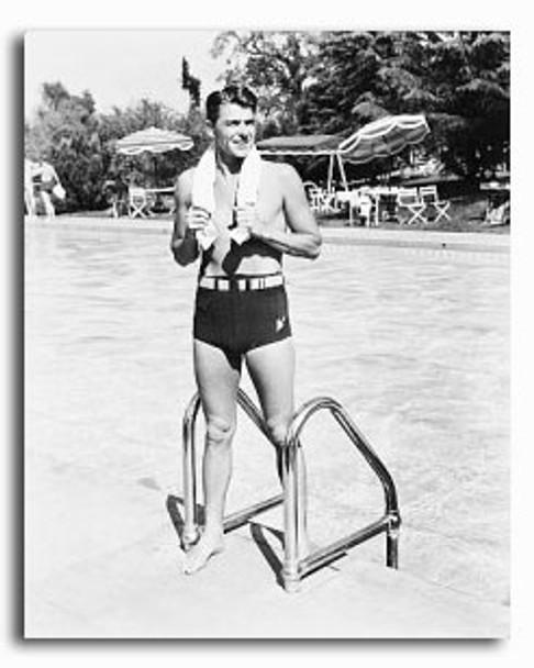 (SS2238236) Ronald Reagan Movie Photo