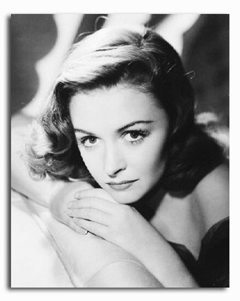 (SS2238249) Donna Reed Movie Photo