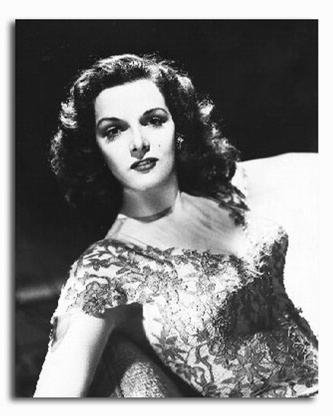 (SS2238275) Jane Russell Movie Photo