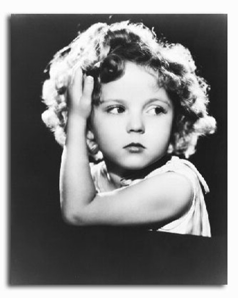 (SS2238353) Shirley Temple Movie Photo