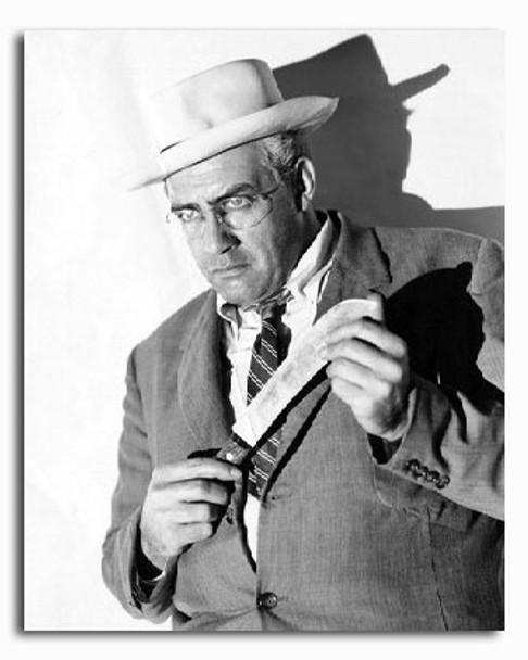 (SS2243995) Raymond Burr  Rear Window Movie Photo