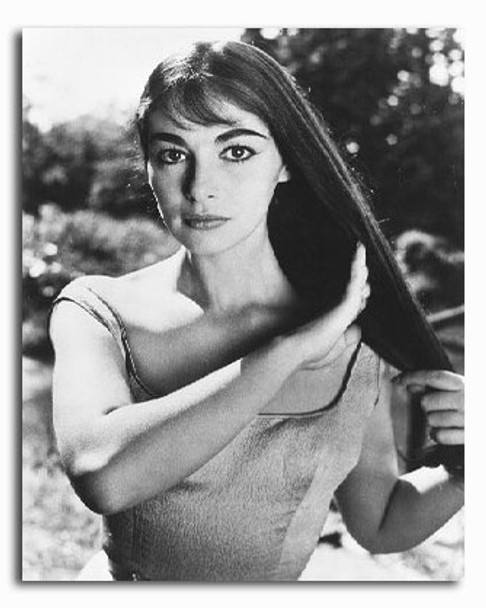 (SS2254031) Pier Angeli Movie Photo