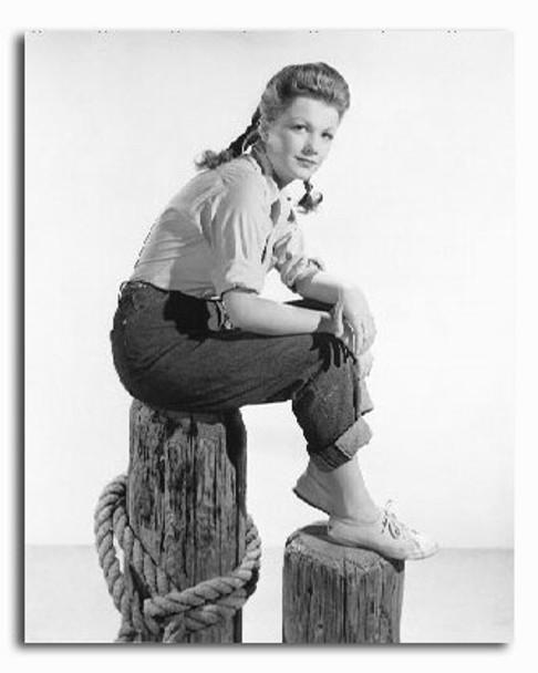 (SS2254109) Anne Baxter Movie Photo