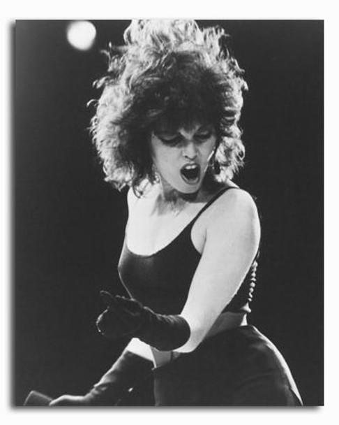 (SS2254148) Pat Benatar Music Photo