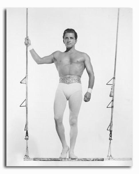 (SS2268279) Kirk Douglas Movie Photo