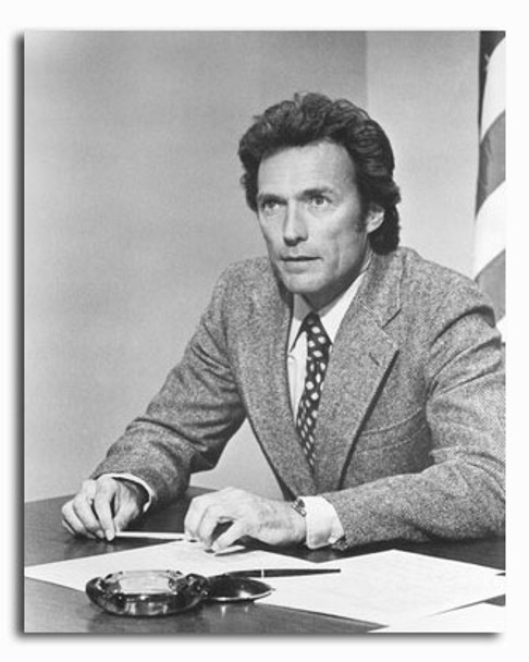 (SS2268305) Clint Eastwood Movie Photo