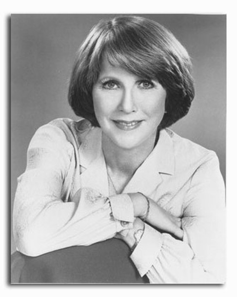 (SS2268383) Julie Harris  Knots Landing Movie Photo