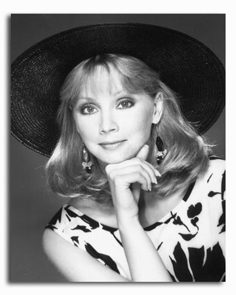 (SS2268565) Shelley Long Movie Photo