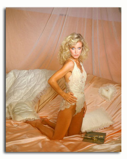 (SS2268682) Donna Mills Movie Photo