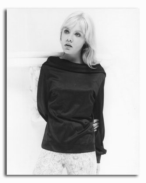 (SS2268695) Hayley Mills Movie Photo