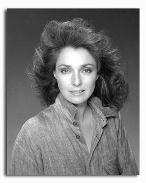 (SS2268747) Jennifer O'Neill Movie Photo