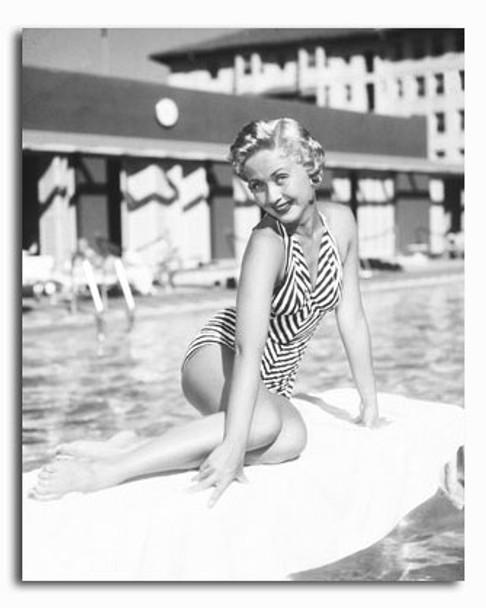 (SS2268838) Jane Powell Movie Photo