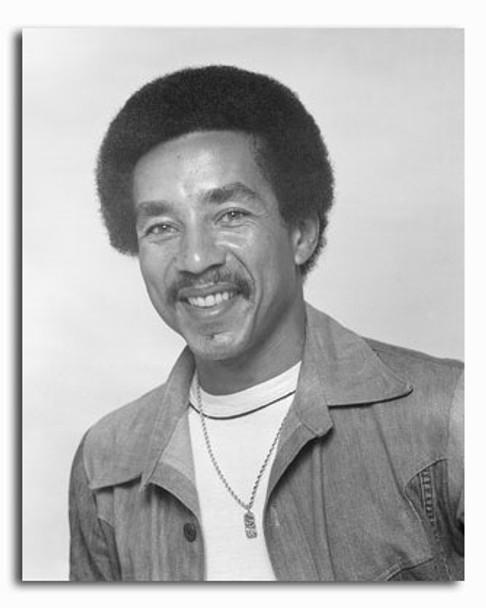 (SS2268942) Smokey Robinson Music Photo