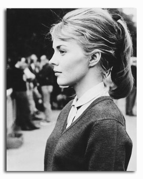 (SS2269007) Jean Seberg Movie Photo