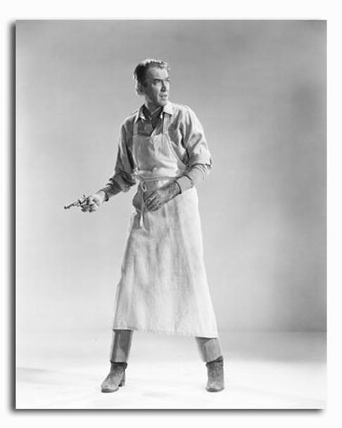 (SS2269046) James Stewart Movie Photo