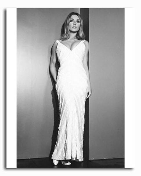(SS2269085) Sharon Tate Movie Photo