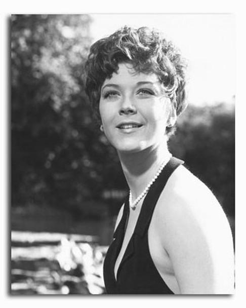 (SS2269176) Linda Thorson Movie Photo
