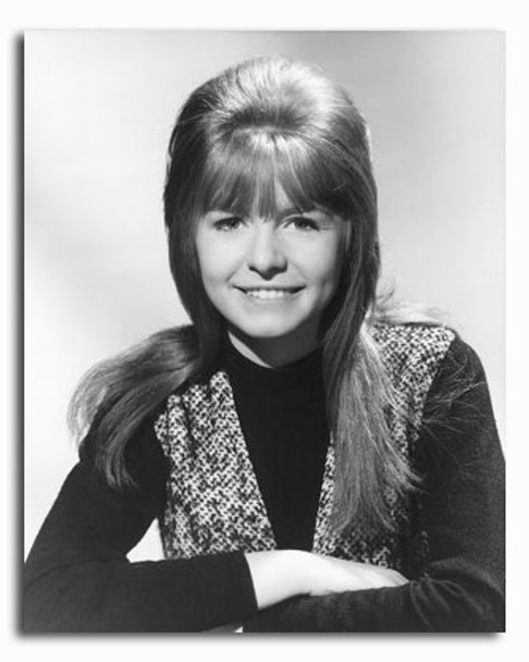 (SS2271880) Jane Asher Movie Photo