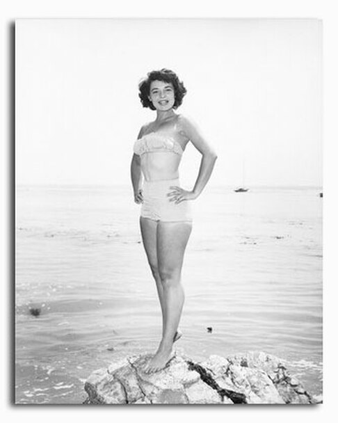 (SS2271971) Anne Bancroft Movie Photo