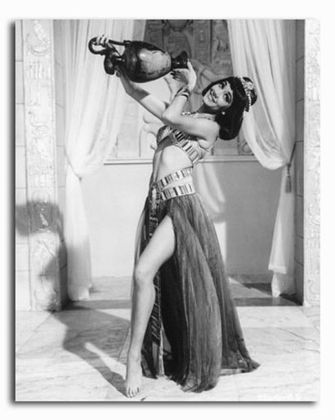 (SS2271997) Amanda Barrie  Carry On Cleo Movie Photo