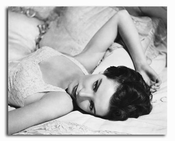 (SS2272023) Polly Bergen Movie Photo