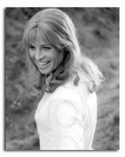 (SS2272192) Julie Christie  Petulia Movie Photo