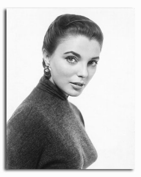 (SS2272244) Joan Collins Movie Photo