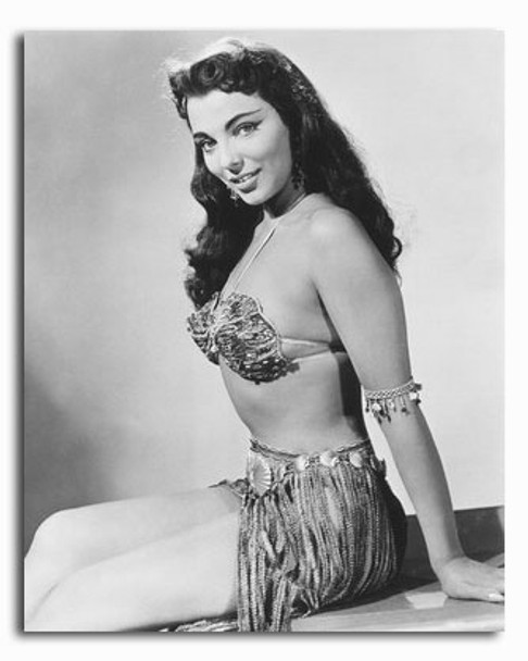 (SS2272270) Joan Collins Movie Photo