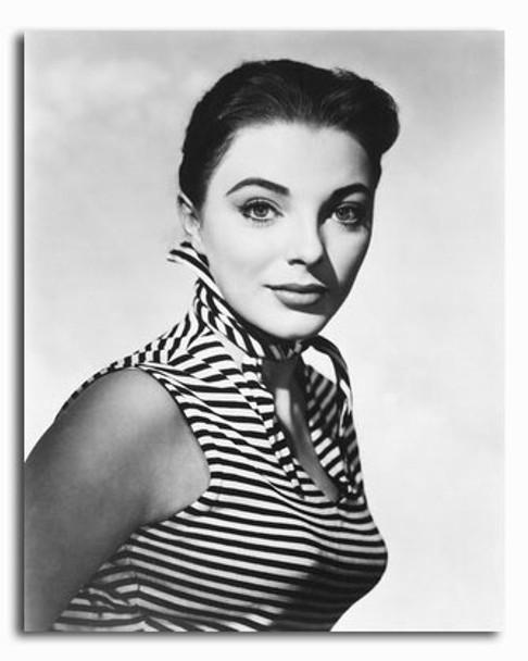 (SS2272283) Joan Collins Movie Photo