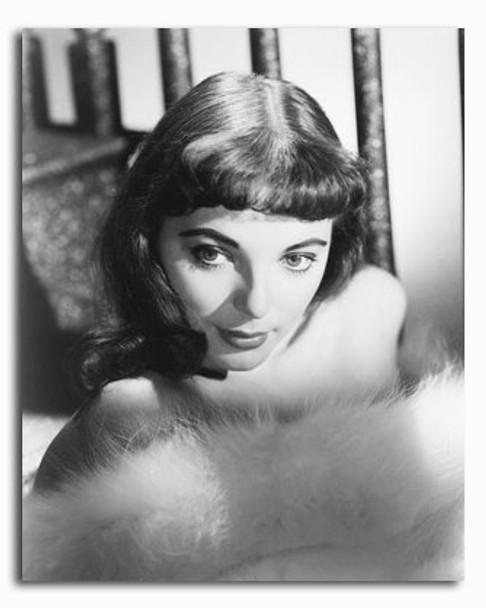 (SS2272296) Joan Collins Movie Photo