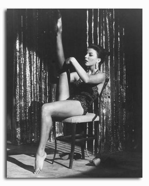 (SS2272322) Joan Collins Movie Photo