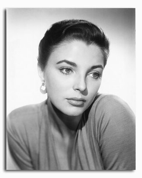 (SS2272335) Joan Collins Movie Photo