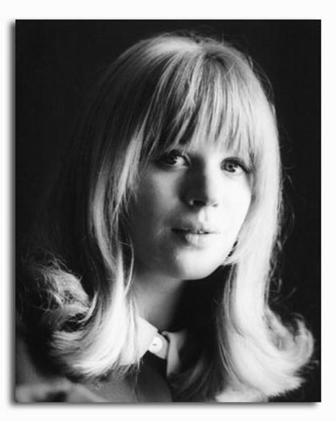 (SS2272699) Marianne Faithfull Music Photo