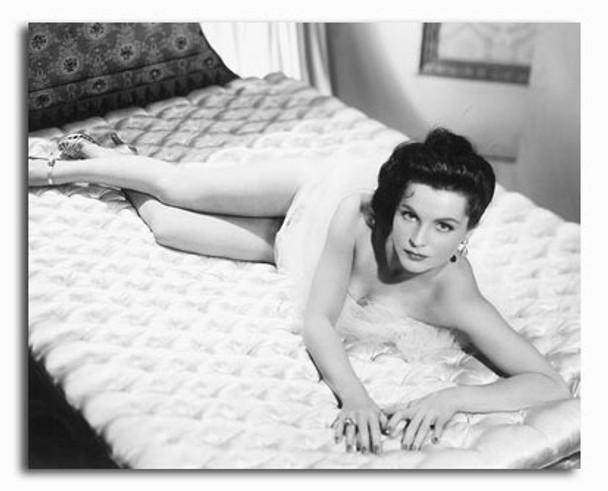 (SS2272816) Yvonne Furneaux Movie Photo