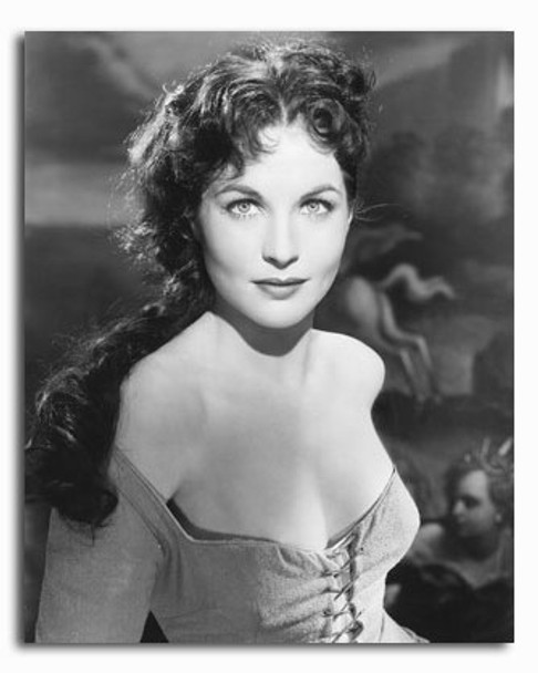 (SS2272842) Yvonne Furneaux Movie Photo
