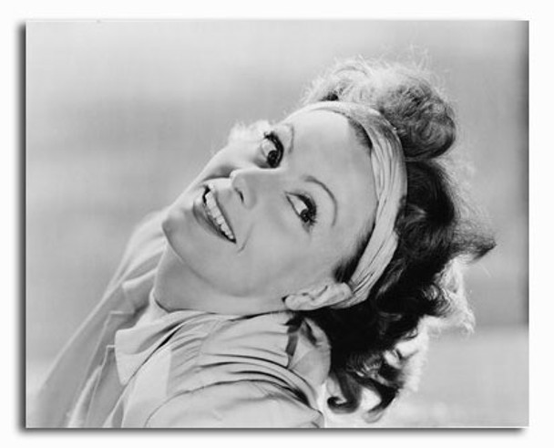 (SS2272855) Greta Garbo Movie Photo
