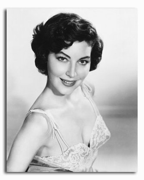 (SS2272946) Ava Gardner Movie Photo