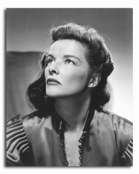 (SS2273245) Katharine Hepburn Movie Photo