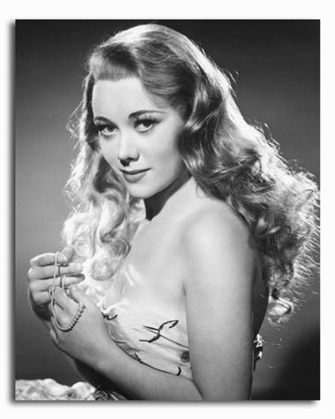 (SS2273284) Glynis Johns Movie Photo
