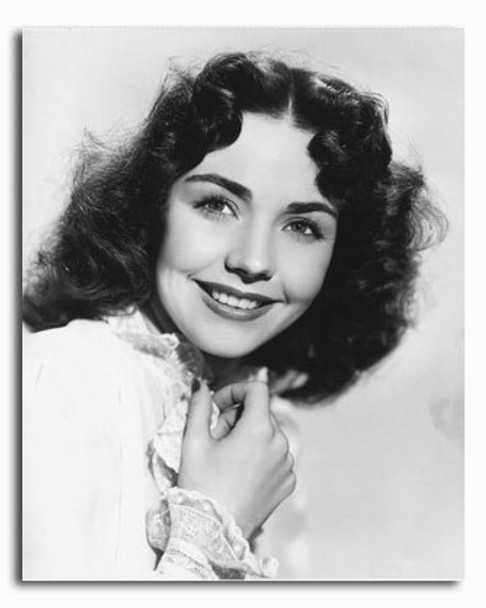 (SS2273297) Jennifer Jones Movie Photo