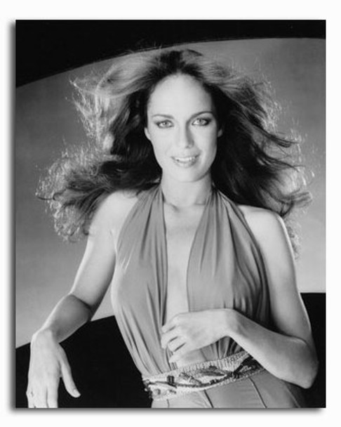 (SS2274623) Catherine Bach Movie Photo