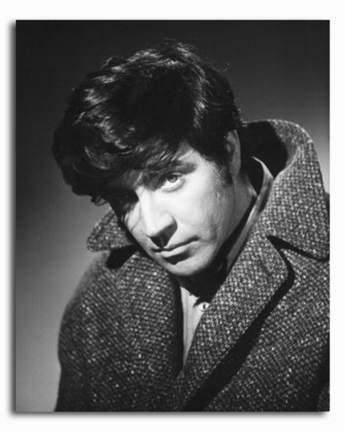 (SS2274740) Alan Bates Movie Photo