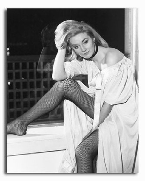 (SS2274792) Daniela Bianchi Movie Photo