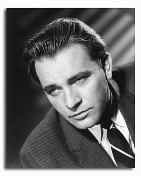 (SS2274922) Richard Burton Movie Photo