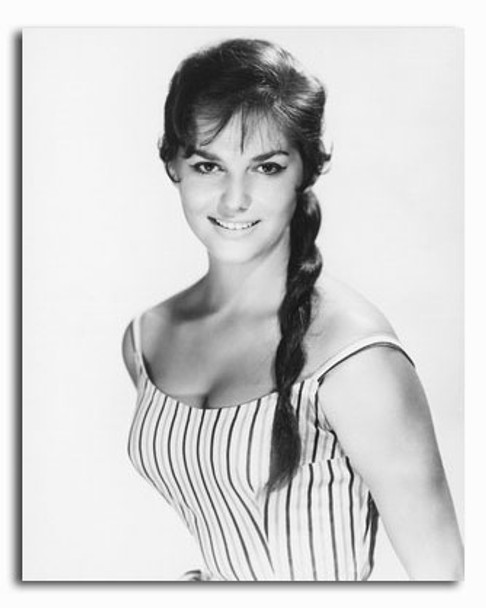 (SS2274948) Claudia Cardinale Movie Photo