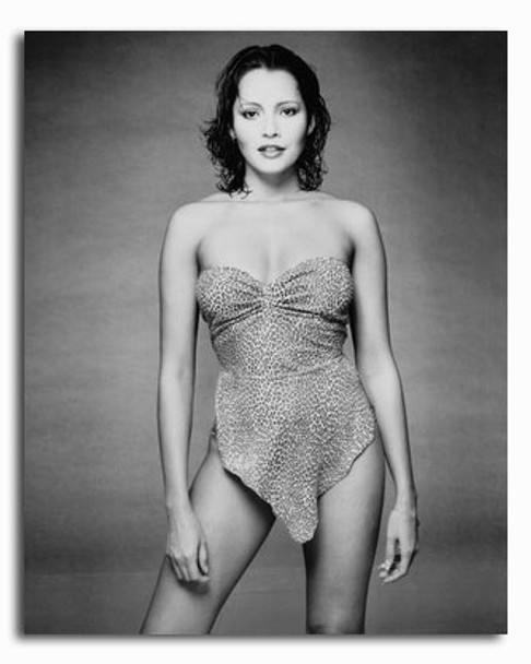 (SS2275000) Barbara Carrera Movie Photo