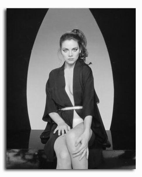 (SS2275078) Kim Cattrall Movie Photo